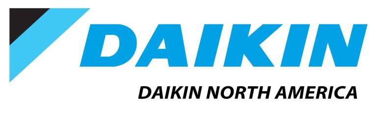 Daikin North America