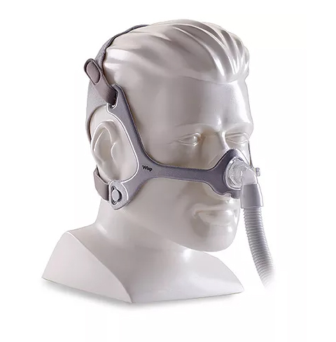 Respironics Wisp Nasal Mask