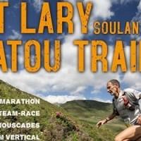 saint-lary-patou-trail