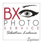 BX PHOTO SERVICE