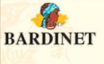 Bardinet
