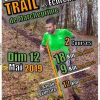 Flyer-Trail-2019-1