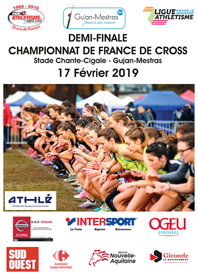 affiche_cross_country