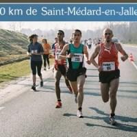 10km-saint-medard