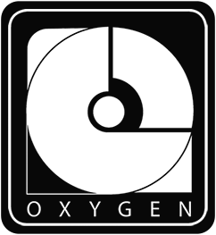 Oxygen Entertainment Group