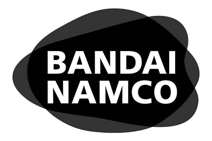 logo_bandai-namco_blk