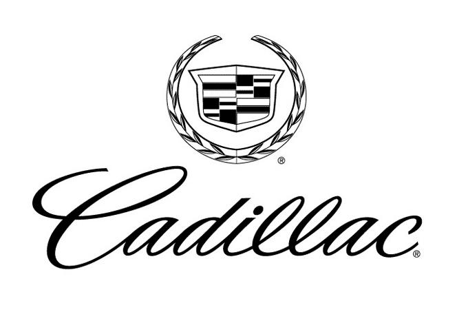 logo_cadillac_blk