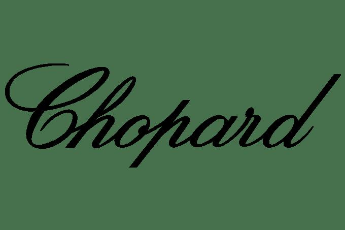 logo_chopard_blk