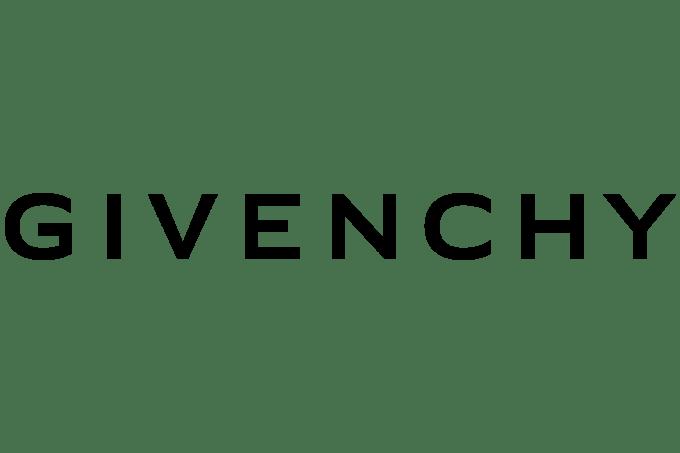 logo_givenchy_blk