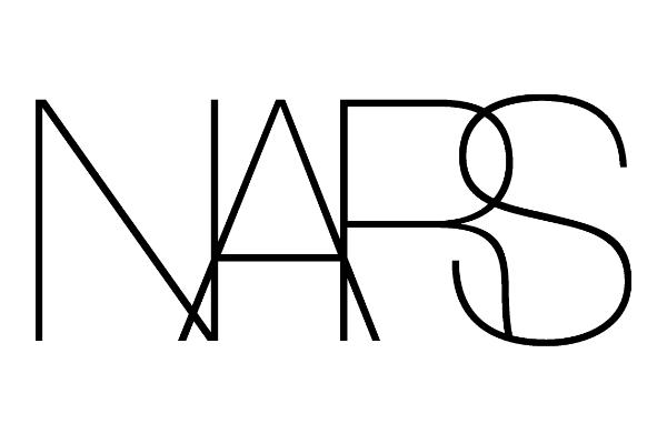 logo_nars_steven-klein_blk