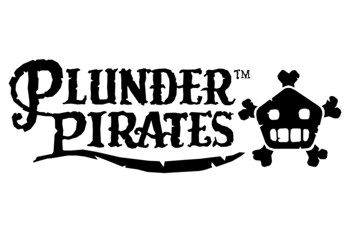 logo_plunder-pirates_blk