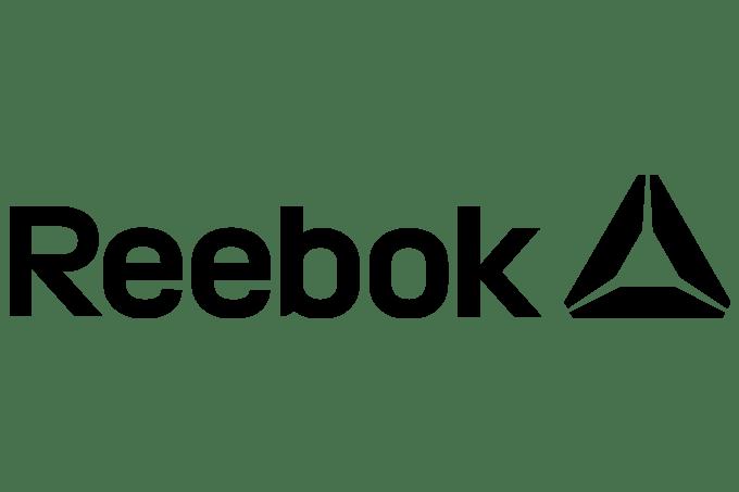 logo_reebok_blk