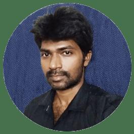 Dhanunjay Naidu