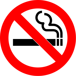 2000px-No_Smoking.svg