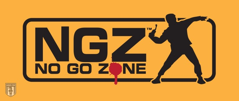 No Go Zones: A Guide To Western Failed States And European throughout Germany No Go Zones Map