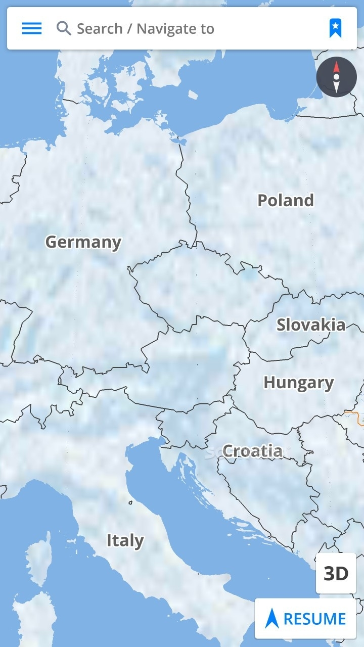 Sygic Apk Download with regard to Sygic Germany Map Download