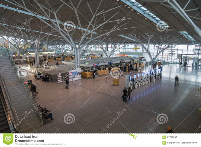 Stuttgart Airport, Germany Editorial Photography. Image Of with regard to Stuttgart Airport Map Terminal 3