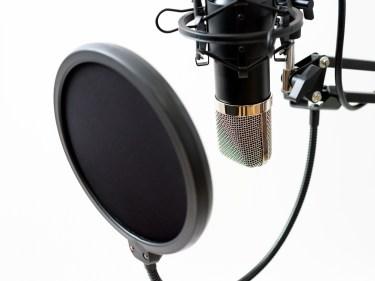 歌う時の声質を変えたい人が意識すべきポイントとは