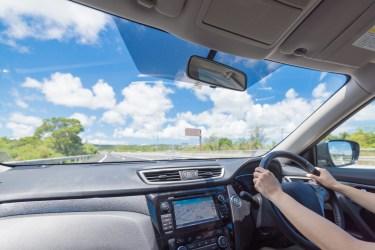 車のブレーキから音が鳴るのは危険!原因と早めの対応のススメ