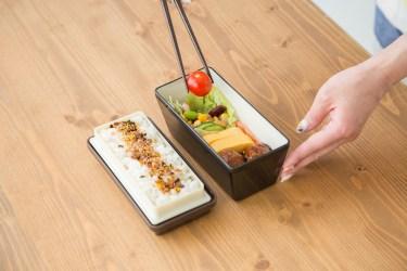 一人暮らしの食事は自炊しよう!男性におすすめの簡単料理