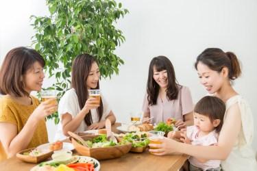 顔合わせの食事会で進行役をする場合のセリフ例と注意点について