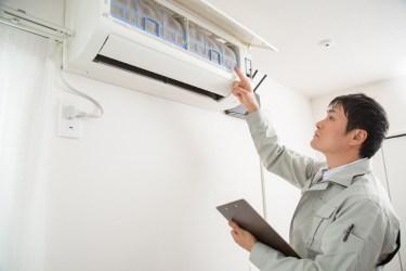 エアコンのガス回収方法!ポンプダウンの手順について解説