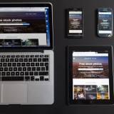 iPhone・iPad・MacbookProの日本語入力(IME)、アプリの使い分けについて