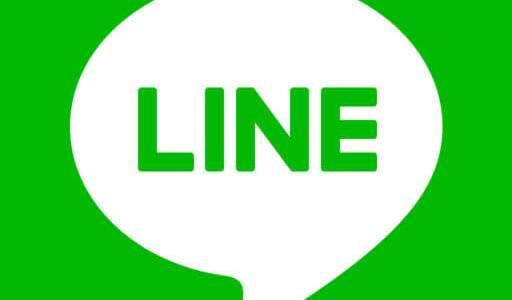iPhoneで「LINEスケジュール」の使い方がLINEサイトの説明だと迷うので、その方法です