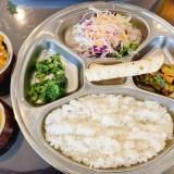 【浦添市】ネパール食堂、kumari(くまり)で本格ネパールカレー、GotoEatおきなわ・Uber Eats可
