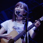 山本彩ライブ新型コロナで中止の場合払い戻しや振替公演は?