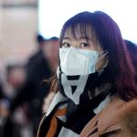 【最新】マスク熊本県の入荷情報!品薄売り切れはいつまで続く?