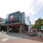 セブンイレブン新横浜2丁目店の従業員がコロナ感染!場所・感染経路は?