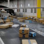 新型コロナの影響で荷物の配送遅れが発生?各社の状況は?