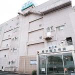 横浜甦生病院で新型コロナクラスター発生!場所や感染経路は?