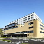 感染経路・場所は?松戸市立総合医療センター看護師が新型コロナ感染
