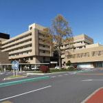 茨城県立中央病院の看護師が新型コロナ感染!場所・感染経路は?