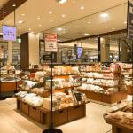 西宮阪急食料品売場の接客担当者がコロナ感染!場所や感染経路は?