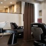 福岡県嘉麻市で理髪店店主が新型コロナ感染!場所・感染経路は?