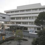 神奈川県立足柄上病院看護師が新型コロナ感染?場所や感染経路は?