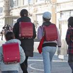 江東区のコロナ感染は有明小学校?東京のコロナ公表情報は最低レベル?