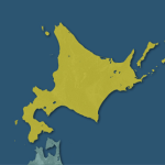 北海道庁職員が新型コロナ感染!症状・行動歴・感染経路は?