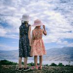 千葉県市川市の小中学生姉妹がコロナ感染!症状・行動歴・学校の対応は?