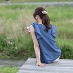 徳島市の風俗店勤務20代女性がコロナ感染!店名・場所は?クラスター発生か!