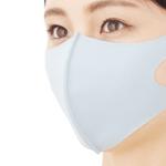 東京マウスウェアマスクの予約購入方法は?口コミ評判や性能は?