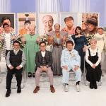 「志村友達大集合スペシャル」見逃し配信・再放送予定を紹介!