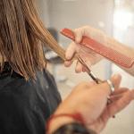 イオンモール石巻の美容室の従業員がコロナ感染!行動歴や感染経路は?