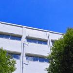 学校の対応・感染状況は?県岐阜商業高校でコロナクラスター発生!