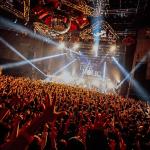 矢沢永吉2019ライブツアー横浜アリーナをお得に見る方法!無料視聴は?