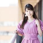 元女流棋士竹俣紅(べに)がフジアナウンサーに!気になるサイズやカップは?
