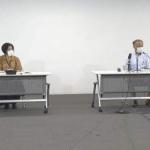 【山梨コロナ】行動歴・感染経路は?スーパーオギノの従業員がコロナ感染!